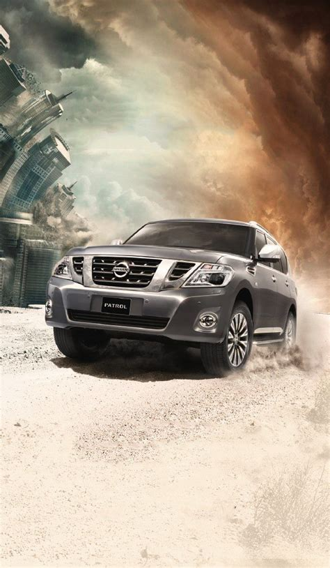 nissan website nissan middle east official website