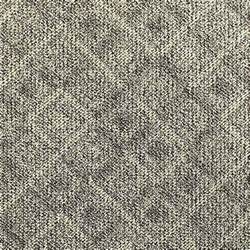 Berber Area Rug Berber Area Rug 7 6 Quot X 9 6 Quot Sturdy Durable Living Room Home Decor Beige Ebay