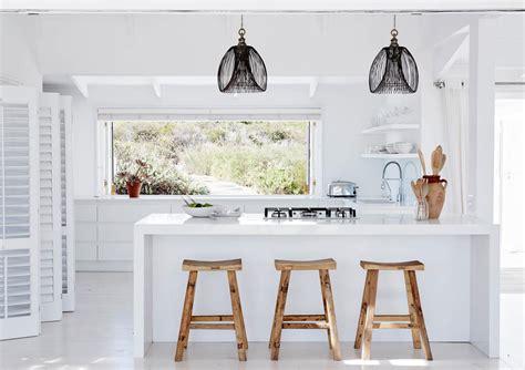 küchen design ideen wohnideen wohnzimmer beige braun