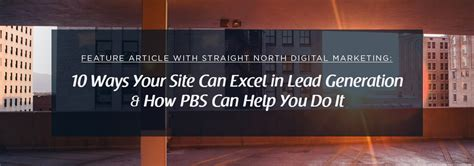 10 Ways Your Can Help You Meet by 10 Ways Page Builder Sandwich Can Help You Excel In Lead