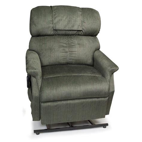 Golden Technologies Lift Chairs Wide Lift Chair Northeast Mobility