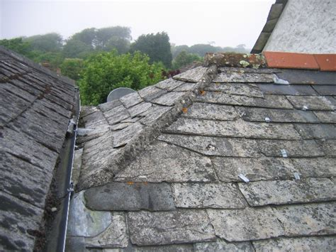 counties roofing roofing cornwall two counties roofing roofer roofing