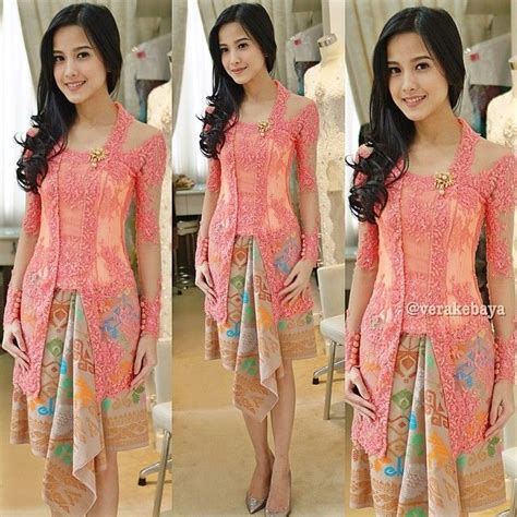 Kebaya Am 222 best 25 kebaya ideas on kebaya dress modern