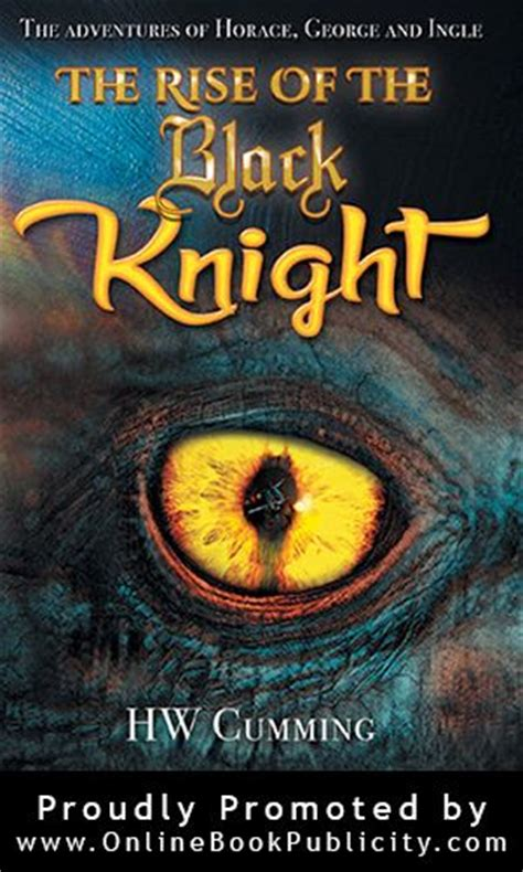 libro kingdom come pb the 146 best canadian authors images on authors books to read and libros