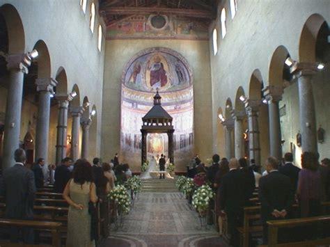 comune di assisi ufficio anagrafe sala rossa cidoglio roma the wedding italia roma