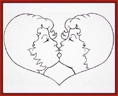 imagenes bonitas para dibujar dificiles imagenes de corazones para dibujar a lapiz archivos