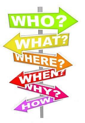 comunicazione variazione sede legale cambio dell indirizzo e o sede legale per variazione