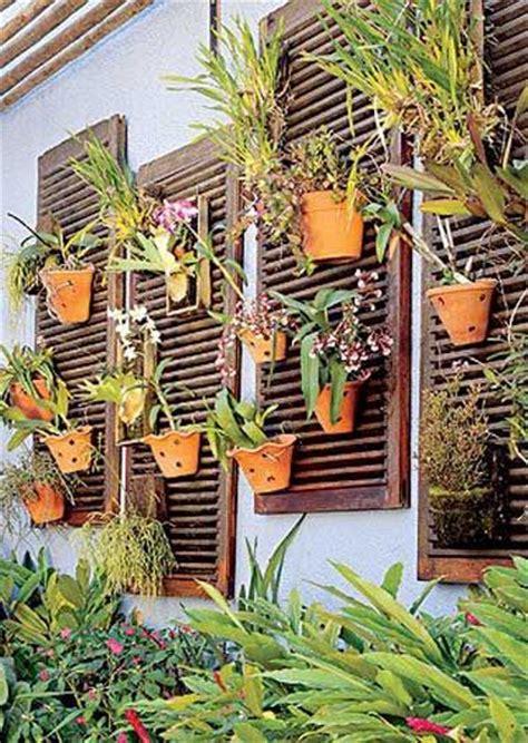 Impressionnant Fabriquer Un Mur Vegetal Interieur #1: b0bb86de432e0fd0c420c6417a539b26.jpg