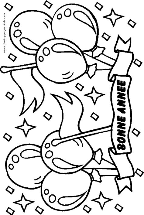 hmong new year coloring pages hmong new year drawing sketch coloring page