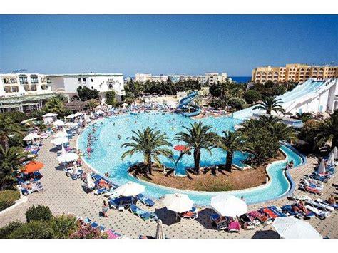 hotel in el kantaoui tunisia soviva resort hotel el kantaoui tunisia book
