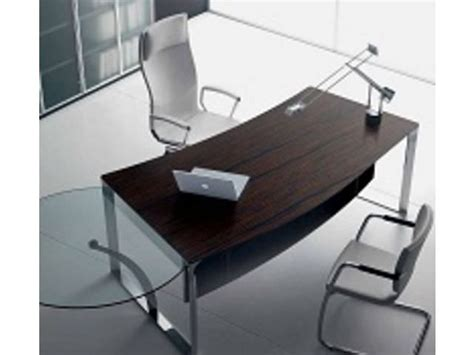 bureau moderne contemporary desks and writing bureaus