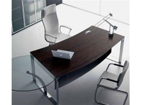 bureau moderne contemporary desks and writing bureaus
