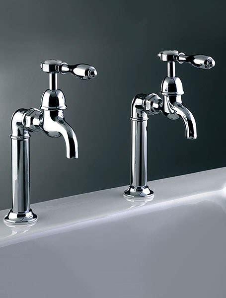 general plumbing bib taps