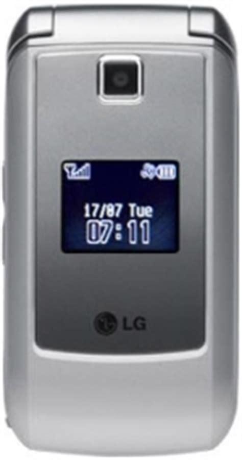 lg kp210 aries mobile phone mobiset ru