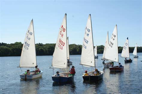 winchester boat club winchester boat club n10 fleet n10 association