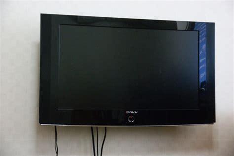 samsung pavv lcd tv  dvd player lnsbd