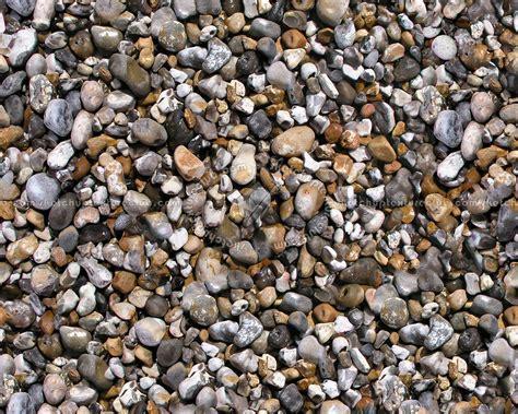 Rock Gravel Pebbles Texture Seamless 12463
