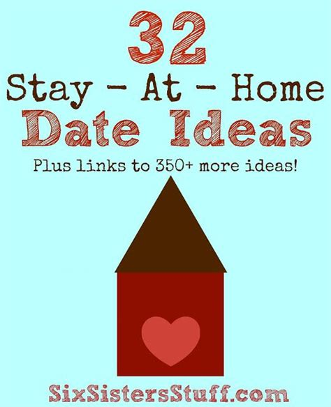 1000 ideas about at home dates on date ideas
