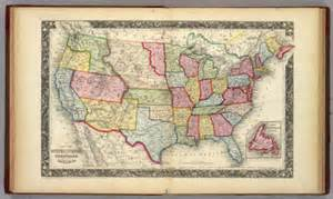 us map zoomable map of the united states and territories mitchell