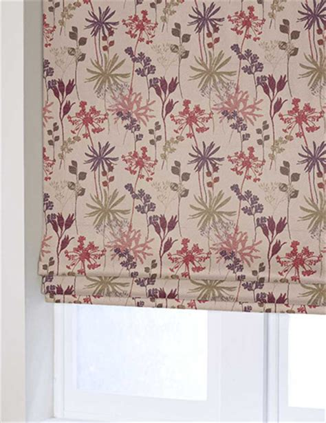 bhs curtains made to measure thornton cranberry curtain fabric made to measure