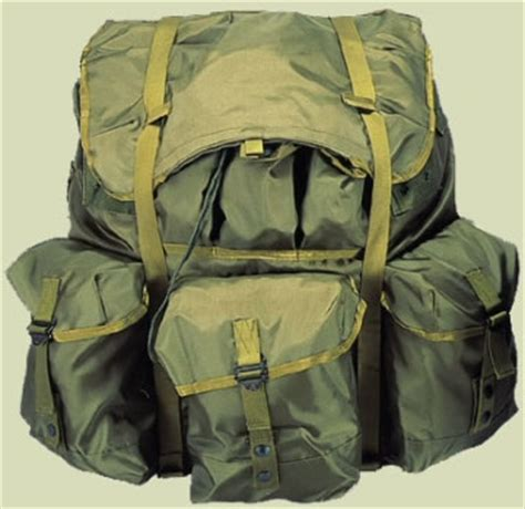 new army rucksack large rucksack bug out bag backpack