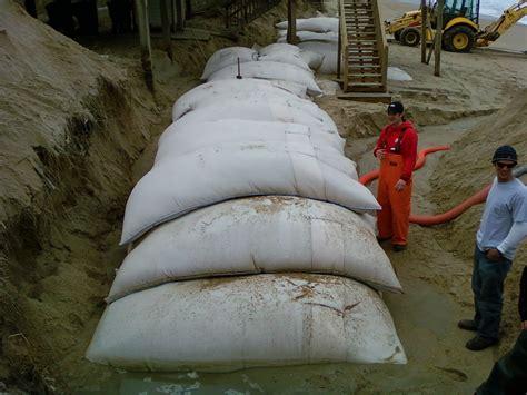 Jual Rockwool Di Jambi jual geobag sandbag karung geotex serang