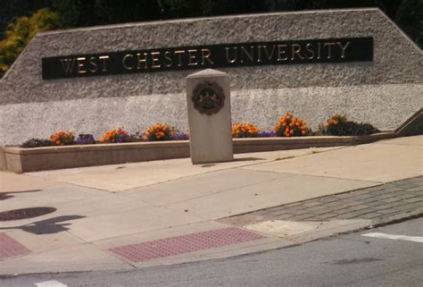 west chester university open house west chester university colleges universities 101 mccarthy hall west chester