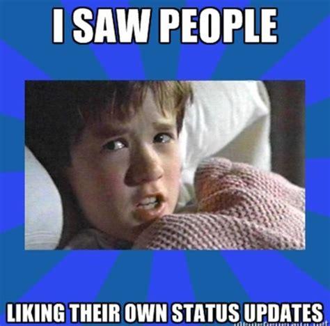 random memes 32 pics