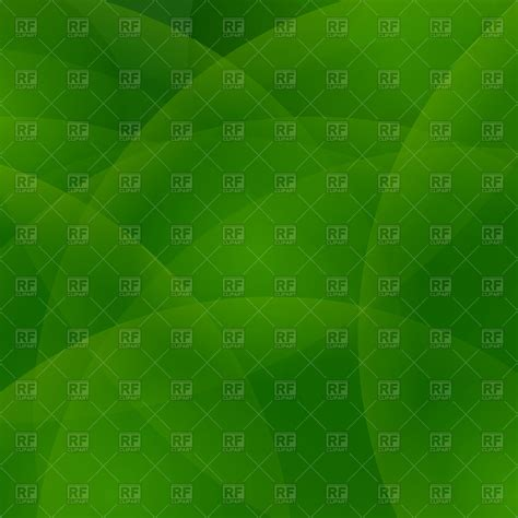 pattern background green abstract light green background abstract wave green