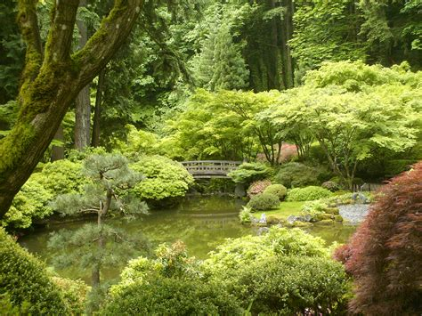 japanese zen gardens ancient japanese zen gardens www imgkid the image
