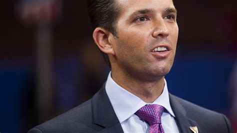 trump jr doesn t recall much about infamous russia meeting