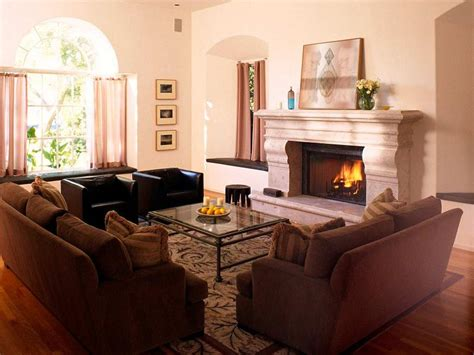 living room setup ideas with fireplace prepared interior decorating ideas and tips interior