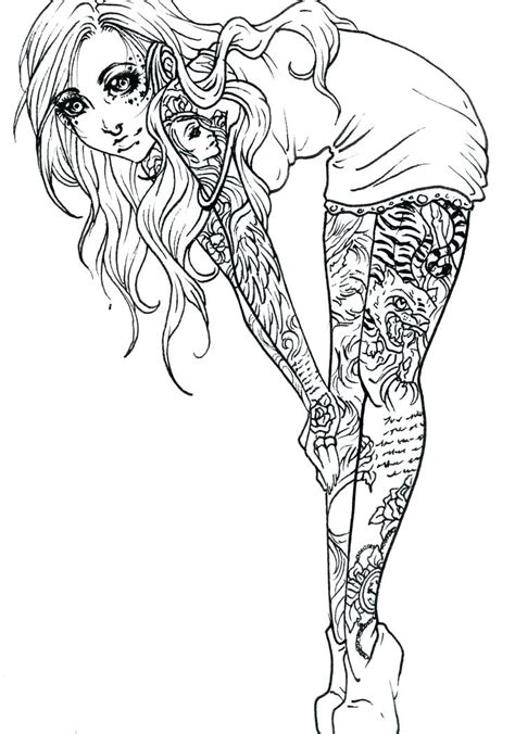 free pin up girl tattoo designs pin up coloring pages with free youruseful info