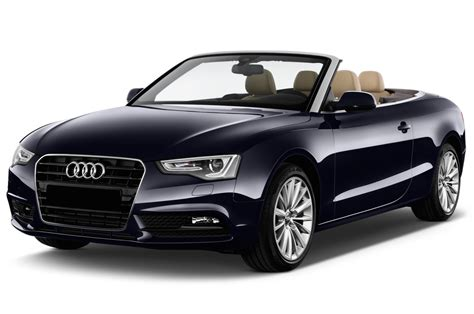 convertible audi 2014 audi a5 reviews and rating motor trend