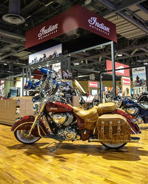 Motorcycle Apparel Washington Dc by Indian Motorcycle Weekends At Washington Ims 187 Motorcycle