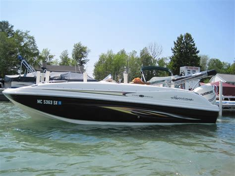 one day boat rental insurance power boat on the narrows marina