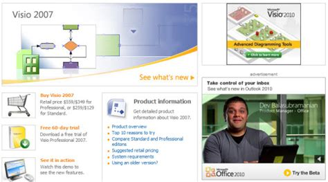 visio 2010 iso visio premium 2010 iso windowssuccess