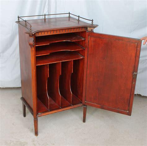 sheet music cabinet amazon bargain john s antiques 187 blog archive antique mahogany