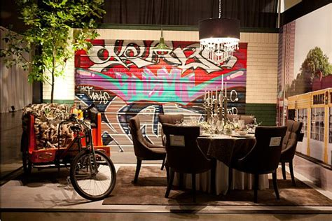 home graffiti vandalizing your home with graffiti the that
