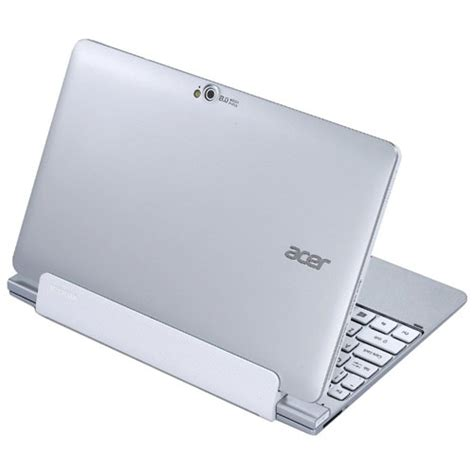 Tablet Pc Acer tablet pc acer iconia tab w511 drivers for