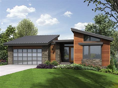 contemporary home design e7 0ew seven stylish energy efficient floor plans ecobuilding