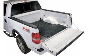 Truck Accessories Lewisville Truck Accessories Lewisville Ape Offroad 4x4 Parts Jeep
