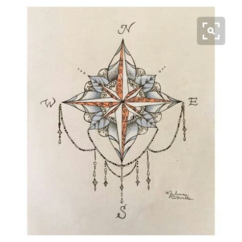tattoo fixers compass the 25 best ideas about compass tattoo on pinterest