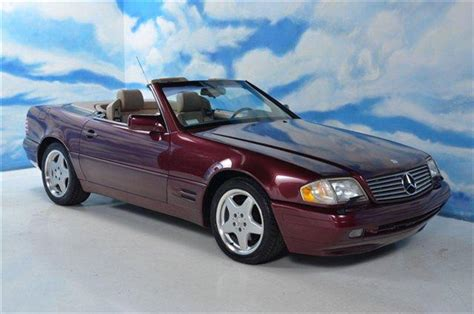 active cabin noise suppression 1996 mercedes benz sl class navigation system service manual how to install 1996 mercedes benz sl class valve body service manual how to