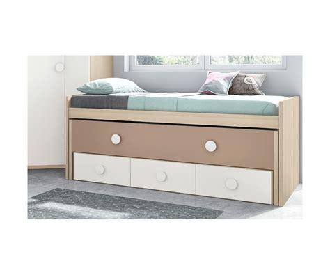cama de 90 con cajones comprar cama nido con cajones comprar camas nido en