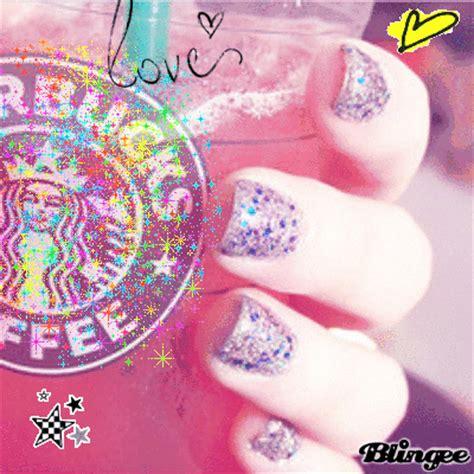 girly starbucks wallpaper starbucks girly picture 114021723 blingee com