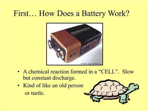 how does a tantalum capacitor work how does a capacitor battery work 28 images electronics gurukulam ultra capacitor physics