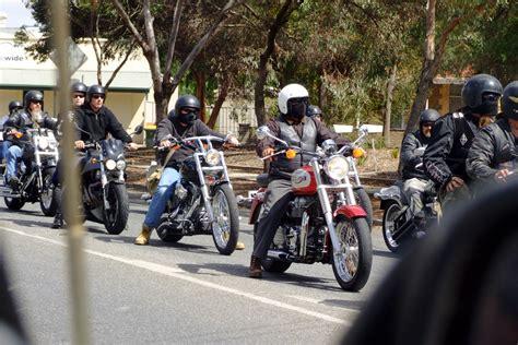 Motorrad Club In Der Nähe by File Gypsy Joker Protest Run 9 Jpg Wikimedia Commons