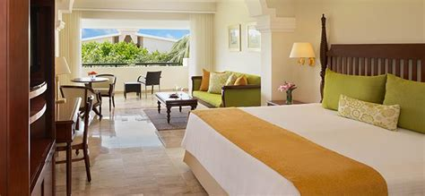 sapphire rooms luxurious suites at now sapphire riviera cancun