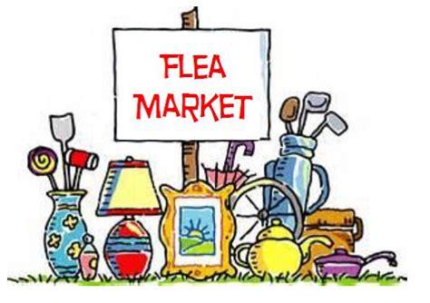 days flea market flea market intake landings landlovers